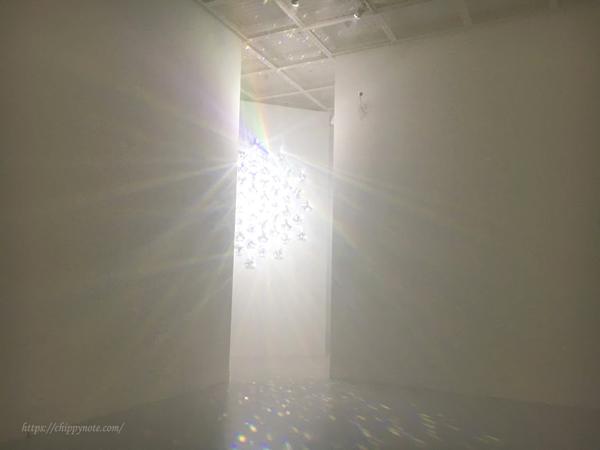 スペクトル1