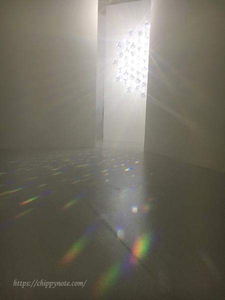 スペクトル2