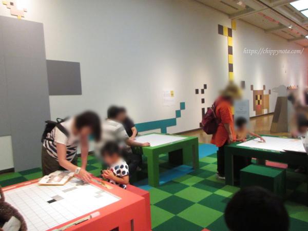 おいでよ!絵本ミュージアム2019