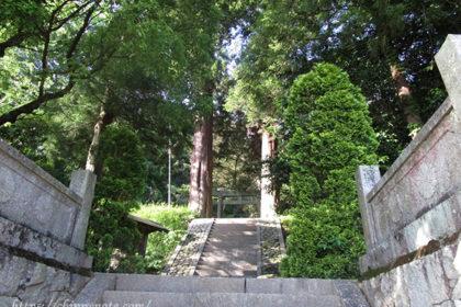 白山神社-アイキャッチ