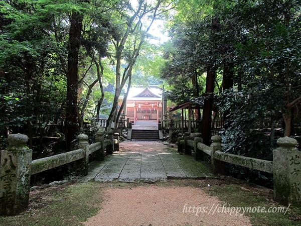 多伎神社参拝-アイキャッチ